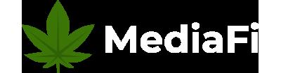 MediaFi